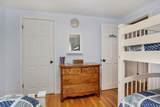 801 West Yarmouth Road - Photo 18