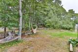 801 West Yarmouth Road - Photo 28