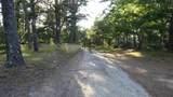 1030 Ridge Street - Photo 2