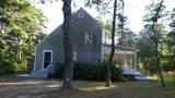 1030 Ridge Street - Photo 3