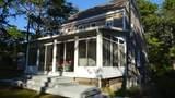 1030 Ridge Street - Photo 5