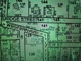 1030 Ridge Street - Photo 50