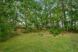108 Lower County Road - Photo 23