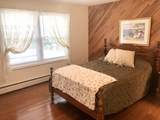 621 Old Barnstable Road - Photo 12