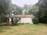 621 Old Barnstable Road - Photo 23