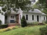 293 Airline Road - Photo 1
