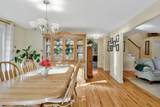 293 Airline Road - Photo 12