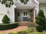 293 Airline Road - Photo 2