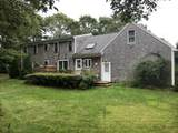 293 Airline Road - Photo 3