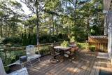 293 Airline Road - Photo 31