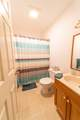117 Orchard Road - Photo 16