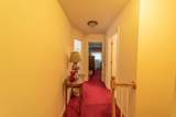 117 Orchard Road - Photo 18