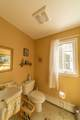 117 Orchard Road - Photo 24