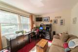 117 Orchard Road - Photo 26