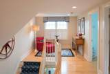 18 Goldfinch Drive - Photo 16