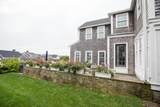 18 Goldfinch Drive - Photo 4