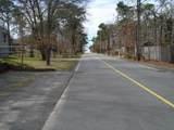 365 Steele Road - Photo 8