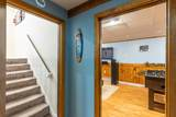 2 Cannonberry Way - Photo 22