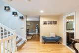 2 Cannonberry Way - Photo 5