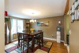 2 Cannonberry Way - Photo 6