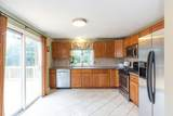 2 Cannonberry Way - Photo 8