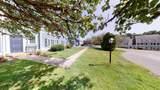 2 Englewood Drive - Photo 41