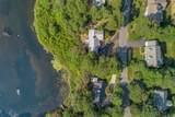195 Canoe Pond Drive - Photo 31
