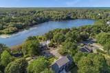 195 Canoe Pond Drive - Photo 4