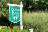 195 Canoe Pond Drive - Photo 41