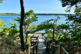 195 Canoe Pond Drive - Photo 43