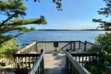 195 Canoe Pond Drive - Photo 44