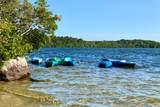 195 Canoe Pond Drive - Photo 46