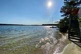195 Canoe Pond Drive - Photo 47