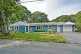 175 Shorewood Drive - Photo 2