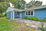 175 Shorewood Drive - Photo 3