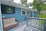 175 Shorewood Drive - Photo 30