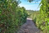 32 Cormorant Road - Photo 46