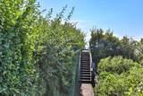 32 Cormorant Road - Photo 48
