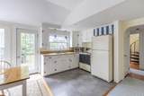 209 Forest Beach Road - Photo 10