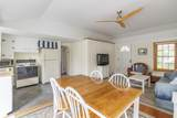 209 Forest Beach Road - Photo 12