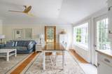 209 Forest Beach Road - Photo 14
