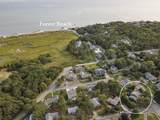 209 Forest Beach Road - Photo 3