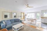 209 Forest Beach Road - Photo 5