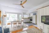 209 Forest Beach Road - Photo 6