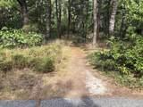 235 Pine Woods Road - Photo 38