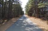 235 Pine Woods Road - Photo 39