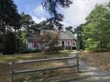 235 Pine Woods Road - Photo 5