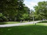 42 Howland Circle - Photo 31
