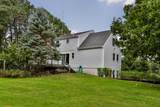 255 Spruce Road - Photo 22