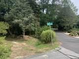 246 Tonset Road - Photo 29